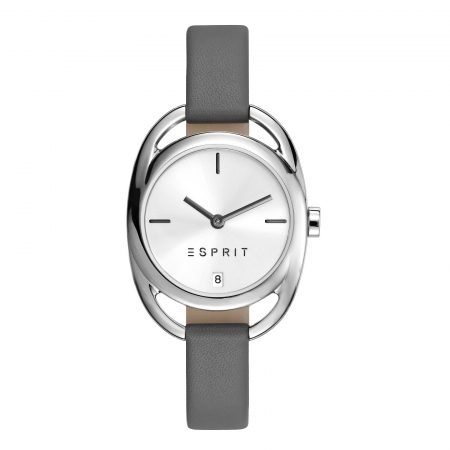Дамски часовник Esprit Spring Collection ES108182001