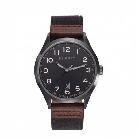 Мъжки часовник Esprit Casual ES109191002