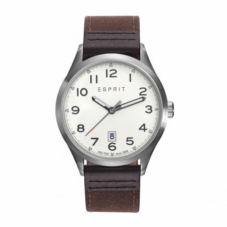 Мъжки часовник Esprit New Classic ES109191001