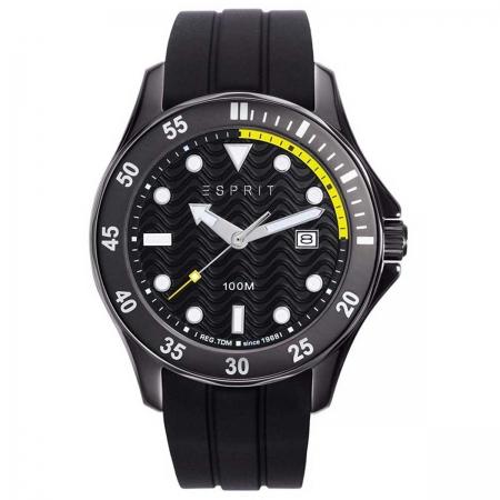 Мъжки часовник Esprit Spring Collection ES108831001