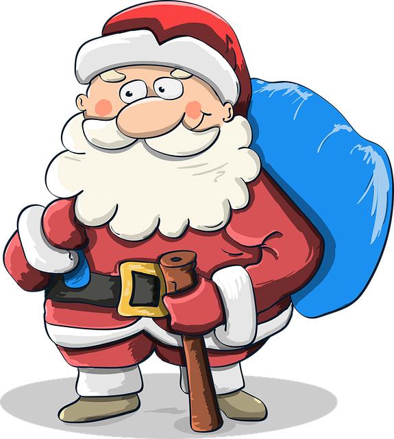 Хиполенд Коледен каталог 25 ноември - 25 декември 2017. Фабриката на Дядо Коледа