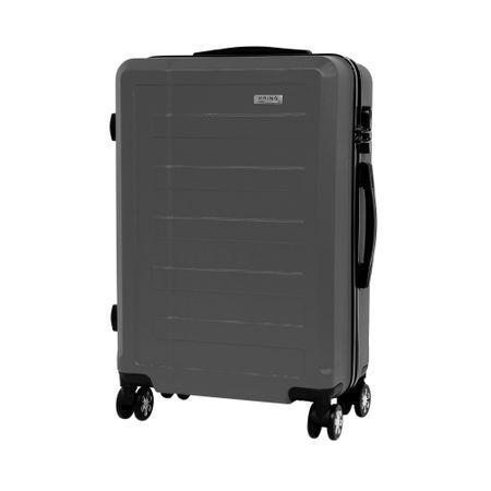 Куфар KRING Havana ABS, 75 см, Grey