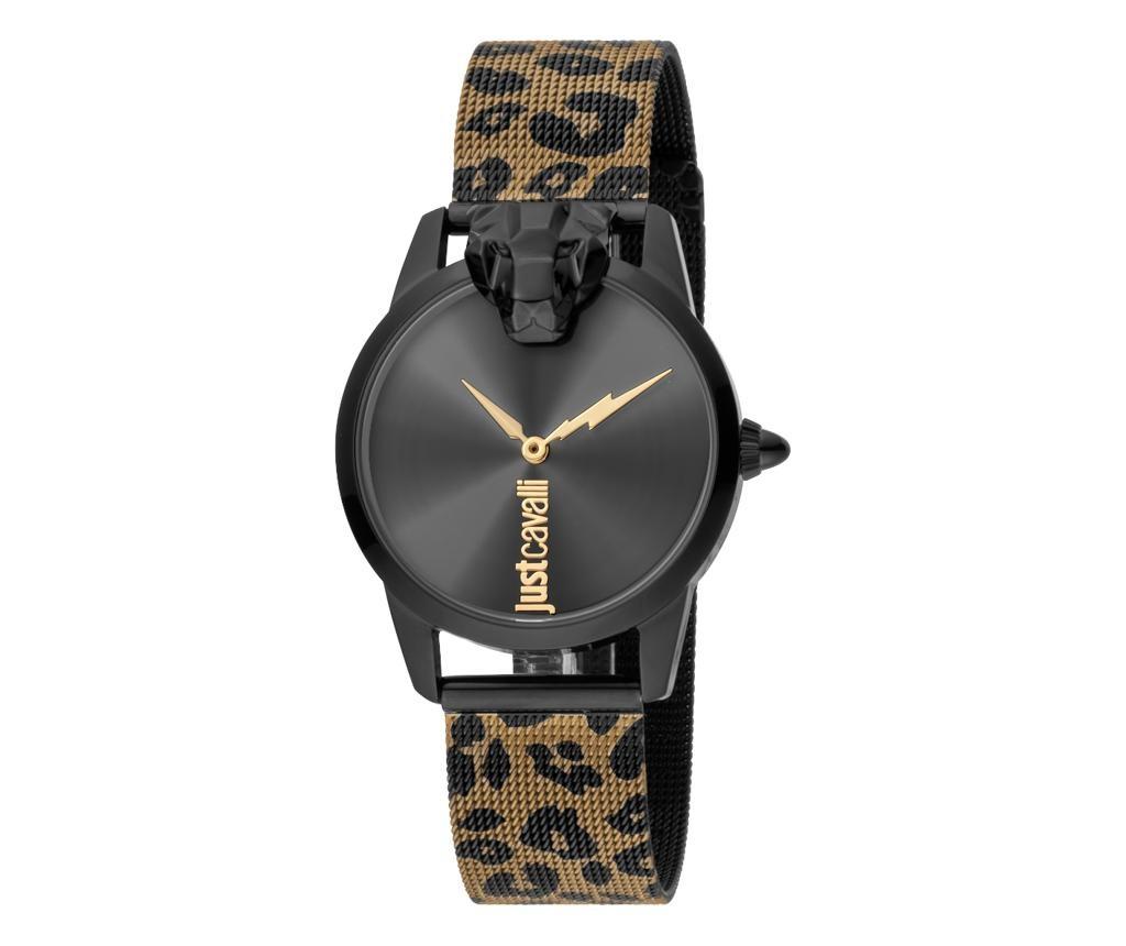 Дамски ръчен часовник Animal