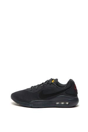 Nike, Спортни обувки Air Max Oketo