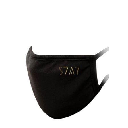 Хигиенна памучна маска S7AY