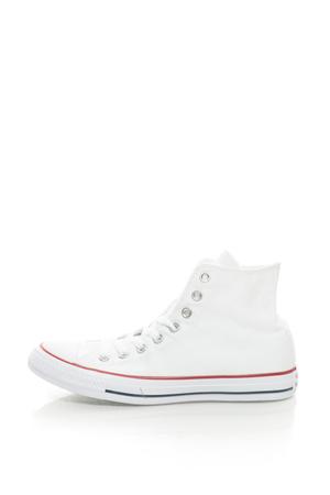 Converse, Унисекс кецове Chuck Taylor All Stars
