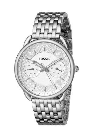 Дамски часовник Fossil ES3712